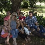 family-photography-shoot